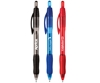promotional PaperMate Profile gel pen